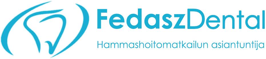 Fedasz Dental - implanttikeskus.fi